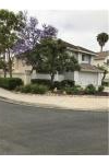 Photo of House for rent in Mira mesa, CA located at 10520 Penridge