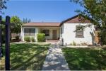 Image of Home for rent in Modesto, CA located at 226 Fresno Ave