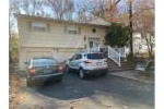 Photo of House for rent in Monsey, NY located at Albert Dr