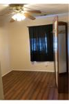 Photo of House for rent in Morgan hill, CA located at 17427 Calle Del sol
