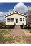 Photo of House for rent in Morrisville, PA located at 22 hill avenue
