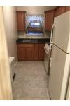 Photo of apartment for rent in Mount Vernon, NY located at 32 East Broad ST