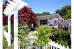 Image of Home for rent in Mountain View, CA located at 1675 Tulane Dr