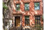 Photo of apartment for rent in New york, NY located at 117 W 12th St, New York, NY 10011
