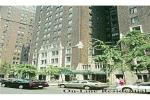 Image of Home for rent in New York, NY located at 245 East 40th Street