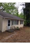 Image of Home for rent in Newnan, GA located at Boone Drive