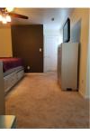 Image of Home for rent in Newport news, VA located at 1079 palmerton drive