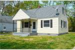 Photo of House for rent in Norfolk, VA located at 5466 Timothy Ave
