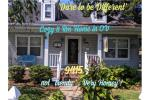 Photo of House for rent in Norfolk, VA located at 9415  Chesapeake st.