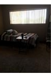 Photo of House for rent in Northridge, CA located at 8640 Petit Ave 137