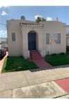 Photo of House for rent in Oakland, CA located at 1674 79th Avenue
