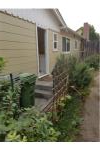 Photo of House for rent in Oakland, CA located at 5363 James Ave