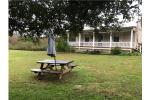 Photo of House for rent in Odenville, AL located at 223 Pleasant Dr