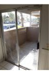 Photo of House for rent in Ontario, CA located at 425 e. Deerfield st