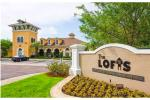 Image of Home for rent in Orlando, FL located at 1805 Loftway Circle