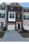 Photo of House for rent in Owings Mills, MD located at 9554 John Locke Way