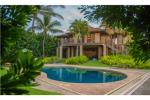 Photo of House for rent in Paia, HI located at 115 Kuau Beach Place