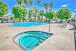 Image of Home for rent in Palm Desert, CA located at 40890 Sandy Gale Ln