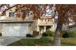 Photo of House for rent in Palmdale, CA located at 4239 Bethpage Dr