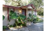 Photo of House for rent in Pensacola, FL located at 215 West Cervantes St B