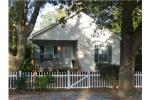 Photo of House for rent in Pensacola, FL located at 2003 Bainbridge Ave
