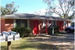 Photo of House for rent in Pensacola, FL located at 1506 North Y Street