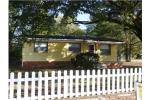 Photo of House for rent in Pensacola, FL located at 2016 West Government Street