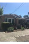 Image of Home for rent in Petaluma, CA located at 21 Union St.,