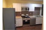 Image of Home for rent in Philadelphia, PA located at 1725 S 13th Street, apt 3