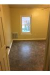 Image of Home for rent in Philadelphia, PA located at 6043 Wister St