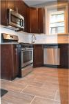 Image of Home for rent in Philadelphia, PA located at 5548 Delancey Street