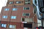 Photo of House for rent in Philadelphia, PA located at 774 S. 15th Street, 1F