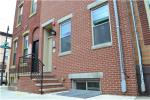 Photo of House for rent in Philadelphia, PA located at 774 S. 15th Street, Apt. 2F