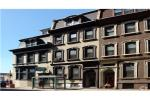 Photo of House for rent in Philadelphia, PA located at 2213 Walnut Street