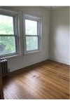 Image of Home for rent in Philadelphia, PA located at 5000 hazel ave
