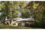 Image of Home for rent in Raleigh, NC located at 3208 Ruffin St