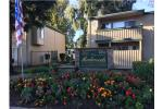 Photo of apartment for rent in Rancho Cordova, CA located at 2850 La Loma dr.