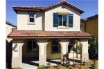 Photo of House for rent in Rancho Cucamonga, CA located at 8638 Cava Dr