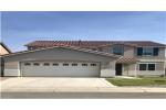 Photo of House for rent in Reno, NV located at 10638 Washington park dr