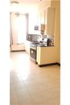 Photo of House for rent in Ridgewood, NY located at 416 Woodward Ave
