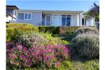 Image of Home for rent in Riverbank, CA located at South Rose Brook Drive
