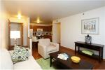 Photo of apartment for rent in Rockford, IL located at 1905 W. Riverside Blvd