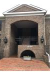 Image of Home for rent in Rockville, MD located at 10700 Kings Riding Way
