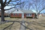 Photo of House for rent in Roselle, IL located at 602 Banbury 1st Ct