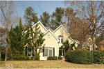 Image of Home for rent in Roswell, GA located at 3025 Bluffton Way