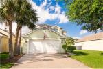 Image of Home for rent in Royal Palm Beach, FL located at 211 Berenger Walk