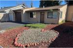 Photo of House for rent in Sacramento, CA located at 419 Washington Ave