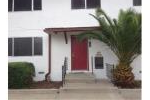 Image of Home for rent in Sacramento, CA located at 2215 15th Street