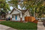 Photo of House for rent in Sacramento, CA located at 2229 14th st