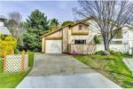 Image of Home for rent in Sacramento, CA located at 19 Binaca Ct